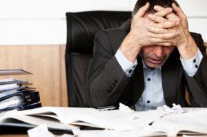 affaires_stress