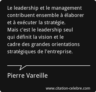 citation-pierre-vareille-69505