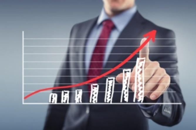 La croissance par un CRM