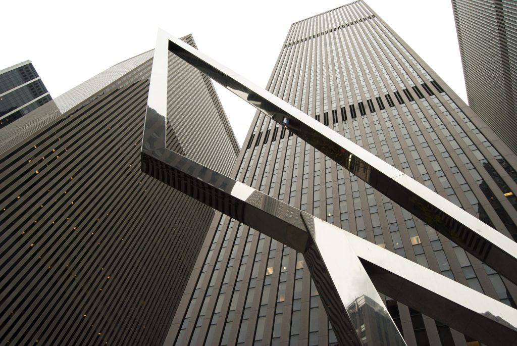 new-york-city-gray-skycrapers-picjumbo-com
