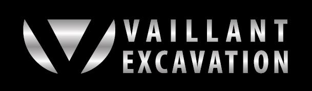 Comité de direction chez Excavation Vaillant